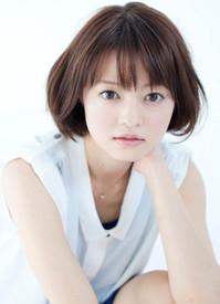 小林涼子の画像 p1_5