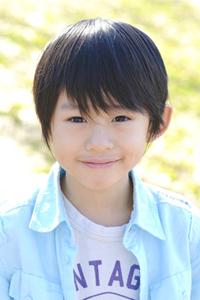 Watanabe_hayato