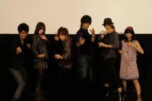 Shinken_913