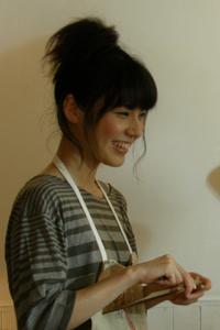 Tsutsumi_racoustik1