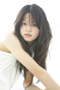 Kobayshi_r