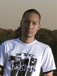 Hyugaji