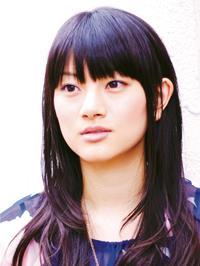 Profile_watanabe_mizuki