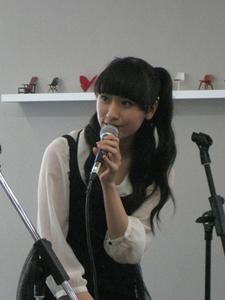Omigawa_event