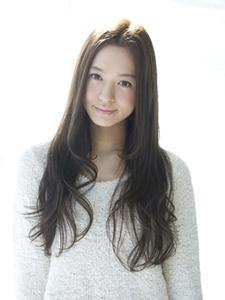 Nozaki_ss