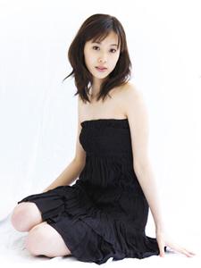Ito_kumiko