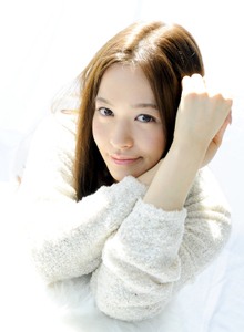 Nozaki_urs