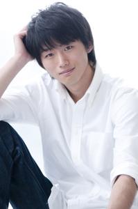 Shibasaki_urs