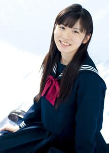 Matsuoka_urs