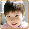 Sato_yura