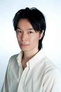 Hasegawa2010_5