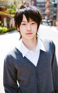 Profile_reiya_masaki1