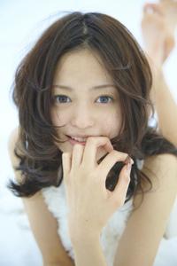 Ryoko_urs