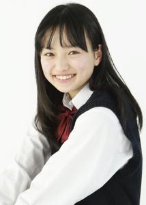 Iimura2011_2