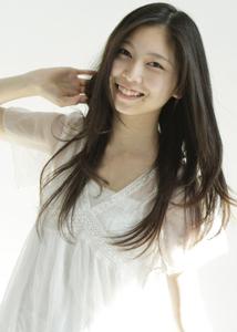 Konishi2011_2