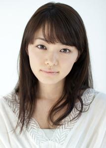 Tamura2011_2