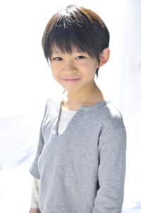 Watanabehayato