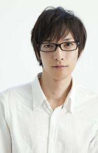 Nagaoka_urs2011
