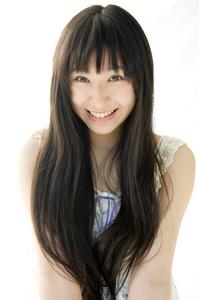 Omigawa_chiaki