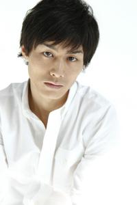 Maeuchi2011