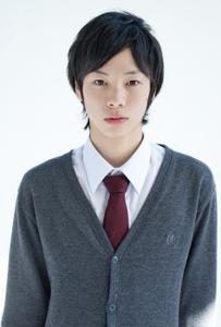 Masaki_urs2011