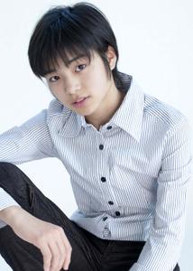 Kisaichi2011_urs_2