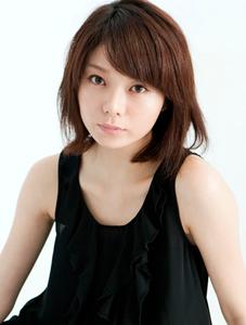 Kannamori_3