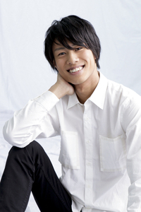 Saito2011