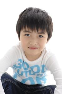 Kabeamon_yuj1450