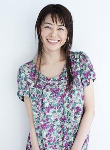 Moriwaki5_2