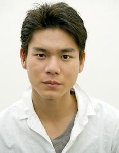 Profile_houshi_ishida