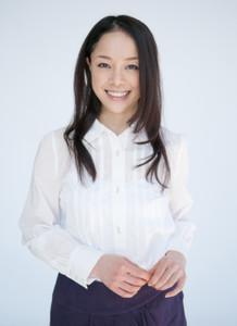 Okazaki_urs2011_2