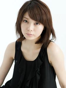 Kanna2011_urs_5