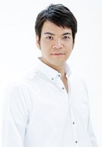 Matsuzaki_uruzu