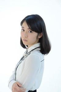 Matsuoka_2