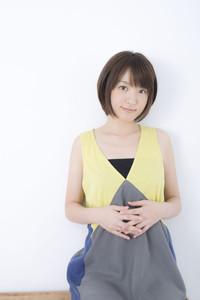 Komatsu_mikako
