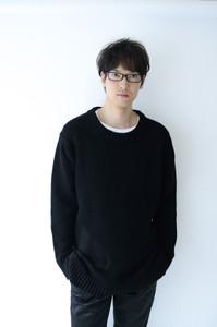Takuyanagaoka2014