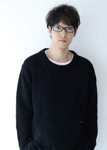 Takuyanagaoka20141