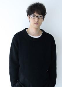 Takuyanagaoka20141_2