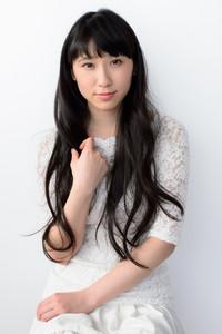 Chiaki_omigawa
