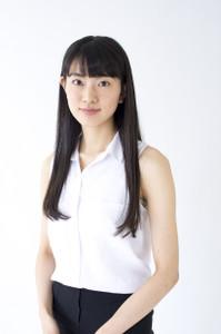 Watanabe1
