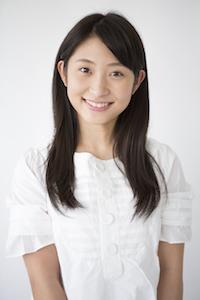 Shiraishi_uruzu