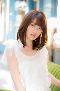 Uruzu_komatsu_mikako