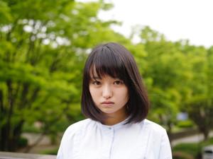 Iimura2016