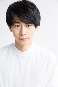 Nakayama_tatsuya1
