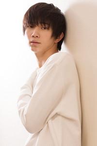 Endo_kenshin