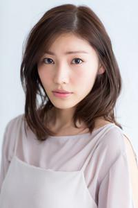 Tateishi_haruka1