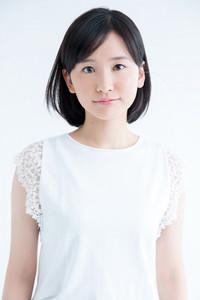 Aso_sayuri1